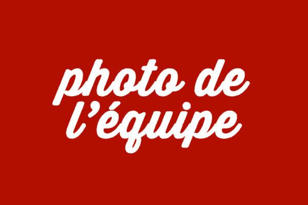 photo-equipe